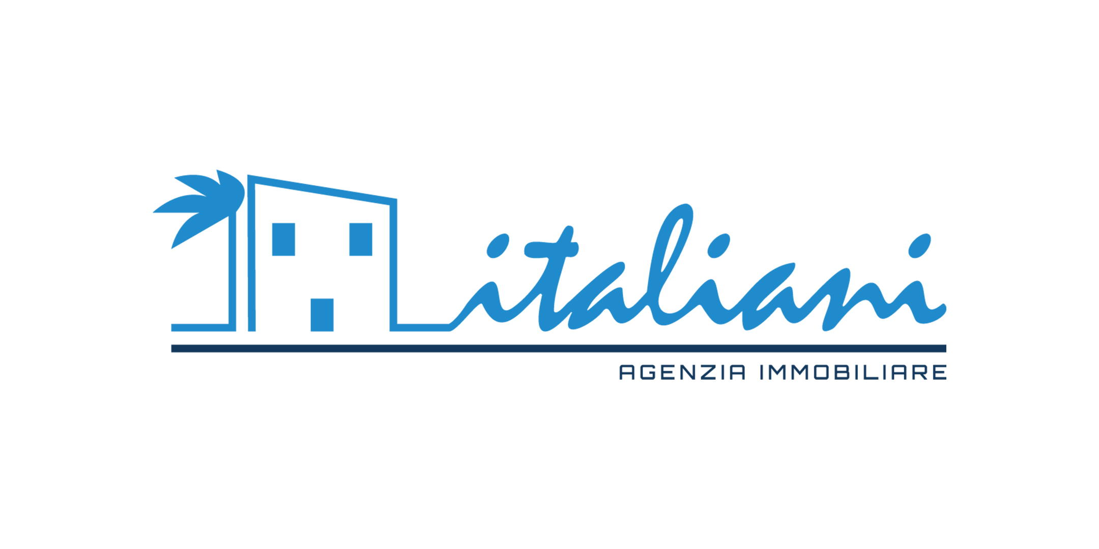 Agenzie Immobiliari Varazze agenzia immobiliare italiani - agenzia immobiliare varazze